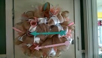 Wreath made to order any kind Ruston, 71270