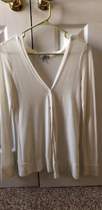Charlotte Russe cardigan  Wilmington, 28409