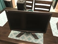 Acer monitor Chesterfield, 23838