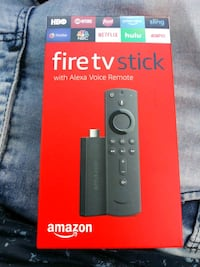 All Access - Fire TV Sticks Mesa, 85202