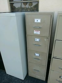 File cabinet North Miami Beach, 33162