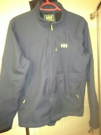 HellyHanson Jacket , perfect condition
