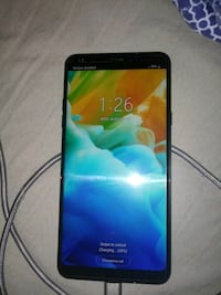 LG stylo4 BOOST MOBILE