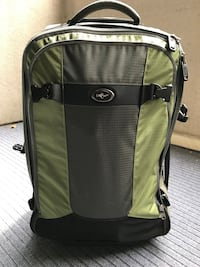 Eagle Creek Switchback Max22 - Carry On Encinitas, 92024
