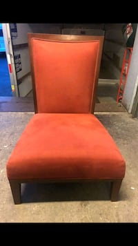 Set of 4 office chairs Boston, 02134