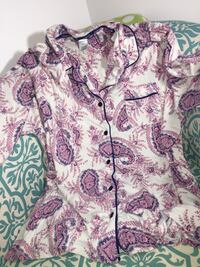 XXL Liz Claiborne night shirt Panama City, 32405