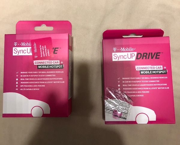T-Mobile SyncUP devices c8d81df2-663d-4dc1-9747-a90fba92f7a1