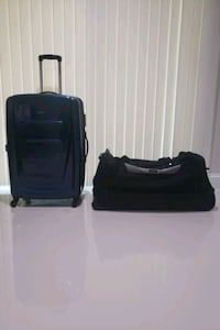 Travel luggage  Woodbridge, 22192
