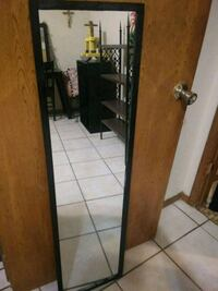 Famed mirror/$3 McAllen, 78504