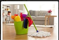 House cleaning Lincoln, 68516