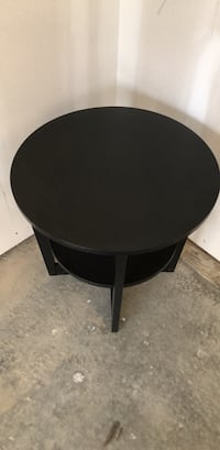 Coffee table 23.5x23.5 Southgate, 48195