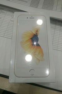 Iphone 6s 32 gb Muhittin Mahallesi, 59850