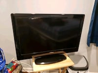 "32"" Polaroid TV Beltsville"