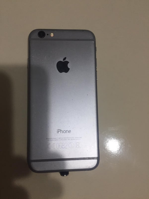 Iphone6  314cc954-04b7-4c8d-873a-1f06c617748a