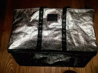 Victoria scerect bag, brand new never used.