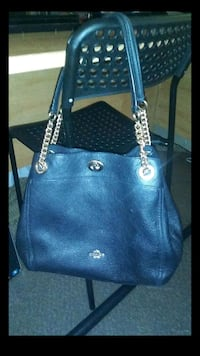 Coach purse South Saint Paul, 55075
