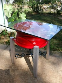 Custom Hand Crafted Table Athens, 30601