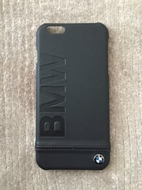 NEU BMW iphone 6 plus, iphone 6s plus hülle Bremen, 28201