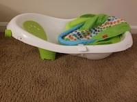 Fisher price bath tub for babies Frederick, 21702