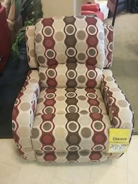 Power Recliner Red Deer, T4R 3A2
