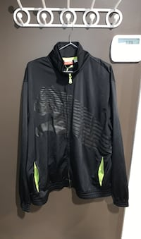Puma Sports Lifestyle Jacket Surrey, V4N 5R4