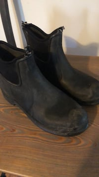 muck boots 8.5 mens 9 womens East Earl, 17519