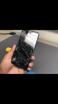 Phone screen repair I fix all broken phones iphone 4,4s,5,5c,5s,6,6+,6s,6sq+,7,7+,8,8+,x and all samsung phones repairs Silver Spring