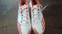 Football cleats adidas cleats size 13 Rio Rancho, 87124