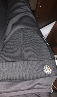 Moncler Beanie Mississauga, L4T 1W1