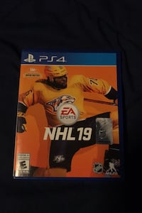 PS4 Games Winnipeg, R2V 2C2