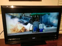 "Nice 37"" HD  VIZIO TV in good condition , HDMI  ports, no remote contr Annandale, 22003"