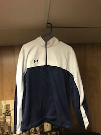 LARGE MENS UNDER ARMOUR SWEATER Ancaster, L9G 2E8