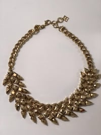 BCBG NECKLACE Richmond Hill, L4C 0T4