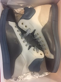 Salvatore Ferragamo Stephen 2 sneakers Crofton, 21114