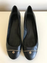 Size:8 Tory Burch  Arlington, 22202