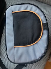 Thermos Soft Cooler Lunch bag