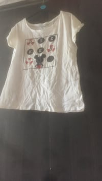 T-shirt Disney  Sarcelles, 95200