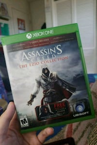 Assassins Creed West Valley City, 84119