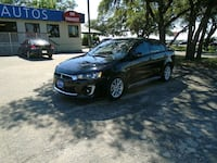 100% APPROVED!!! DRIVE OFF TODAY!! San Antonio, 78240