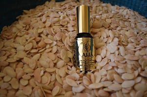 Natural Argane Oil for Skin / hair care