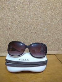 Gafas Vogue 6416 km