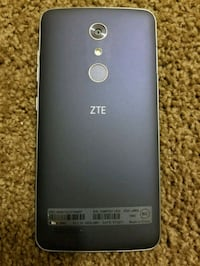 ZTE MAXX PRO District Heights, 20747