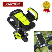 Universal Bicycle Mount - Cell Phones Windsor
