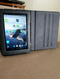 Acer tablet Brantford, N3S 5C7