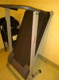 Manual Non ElectricTreadmill Lawrence, 01841
