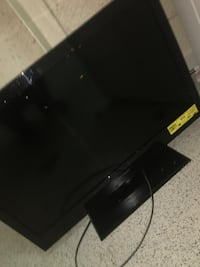 30 inch flat screen  Silver Spring, 20903