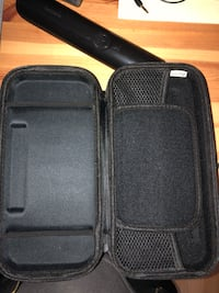 Travelling Case & Case for Nintendo Switch! Toronto, M5C 1R6