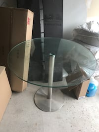 Dinning Table Only  Markham, L6C