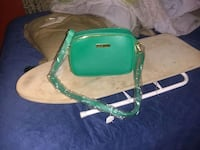 Green Purse Rockville, 20850