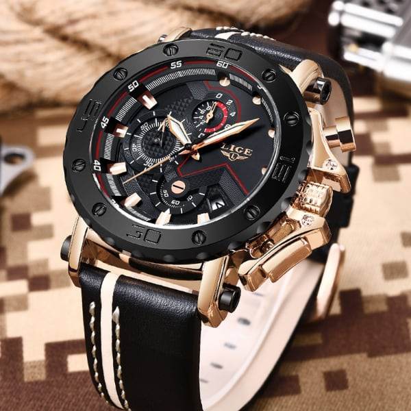 2019 New luxury watch for men - nouvelle montre de luxe pour homme- wa ea5691ce-cc33-470f-acd9-199e82a403eb